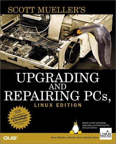 upgrading and repairing pcs 22nd edition pdf