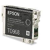 EPST096820 - Epson T096820 96 Ink