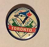 "Wincraft Toronto Blue Jays Pin 1 1/4"" Diameter"