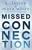 Missed Connection