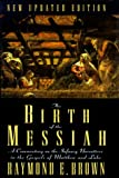 The Birth of the Messiah (Anchor Bible Reference Library)