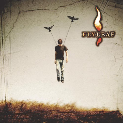 Flyleaf - Flyleaf - Amazon.com Music