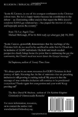 Birth order effect homosexuality and christianity