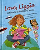 Love, Lizzie, Lisa Tucker McElroy, 0807547778