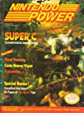 Nintendo Power Magazine #12 (May/June 1990)