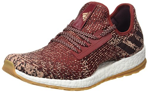 X Metallic Adidas tech Running mystery Shoes Red Rust Pureboost s Women night Red Atr Red gZZ1qt6