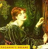 Paganini's Dreams