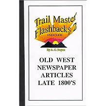 Trail Master Flashbacks 2
