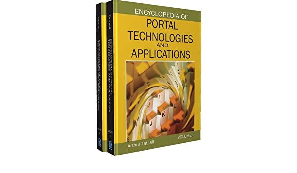 FACTORS TO WEIGH WHEN CONSIDERING NEW COMPUTER APPLICATIONS