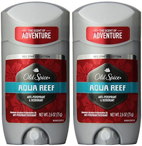 old-spice-anti-perspirant-deodorant-invisible-solid-aqua-reef-net-wt-26-oz-73-g-per-stick-pack-of-2-