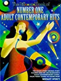 The Billboard Book of Number One Adult Contemporary Hits, Wesley Hyatt, 0823076938
