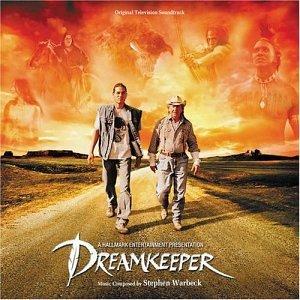 Resultado de imagen de Dreamkeeper