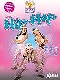 Tinkerbell Dance Studio - Hip Hop