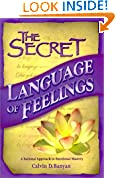 #9: The Secret Language of Feelings  A Rational Approach to Emotional Mastery