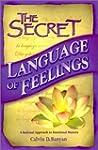 The Secret Language of Feelings: A Ra...