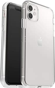 OtterBox Prefix Series Case for iPhone 11 - Clear