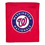 MLB Washington Nationals 15-by-18 Rally Towel