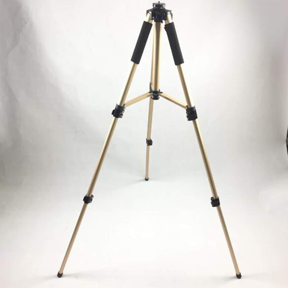 NINI Equipo Fotográfico Pantalla Proyector Stand Trípode Soporte ...