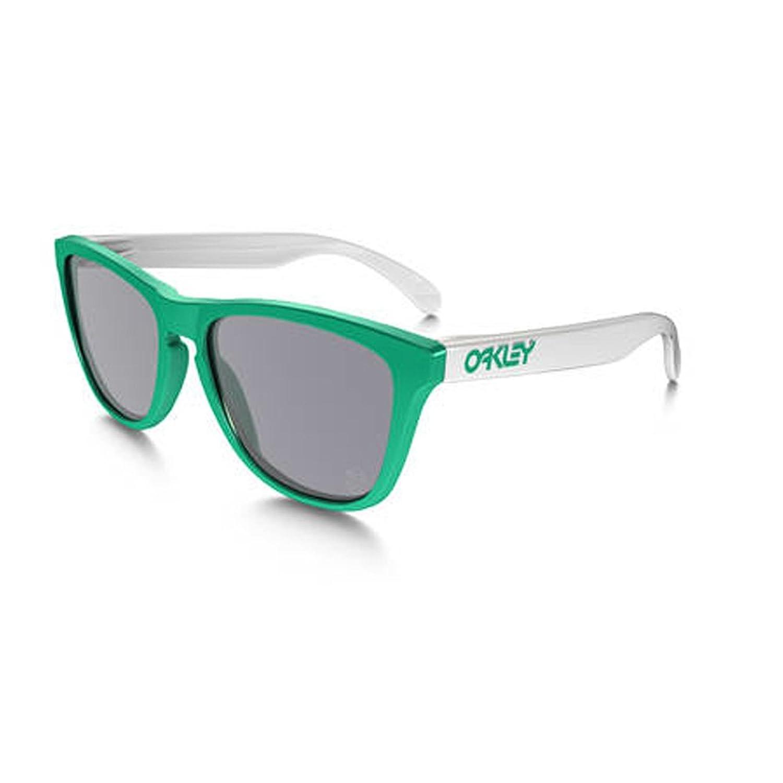 Oakley Sonnenbrille FROGSKINS (OO9013 24-417 55)