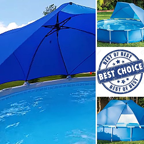 Swimming Pool Shade Structures Sunshade Canopy For Pool