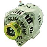 Premier Gear PG-13715 Professional Grade New Alternator