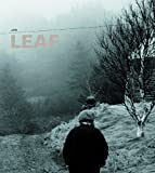 June Leaf, Robert Enright, 3716513733