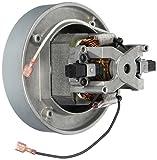 ProTeam Motor, Super Coach/ProVac Pro 6/Pro 10