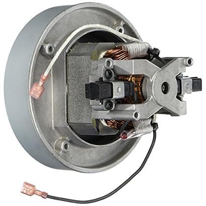 Image of Home and Kitchen ProTeam Motor, Super Coach/ProVac Pro 6/Pro 10