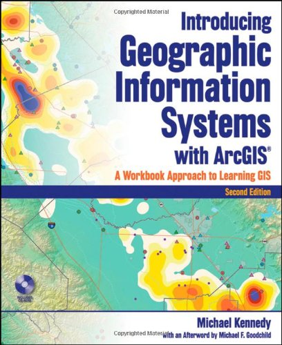 the information systems of amazon inc essay The electronic business system of amazon inc essay this report aims to critically evaluate the electronic business system of amazoncom, inc this objective will be achieved in this report by clearly explaining e business, principle-based systems analysis (pbsa) methodology or any other related terminologies.