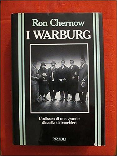 I Warburg. Storia di una famiglia (Storica): Amazon.es ...
