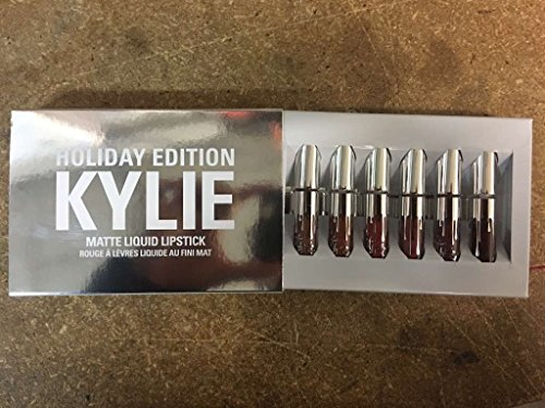 kylie-cosmetics-holiday-mini-kit-matte-liquid-lipsticks