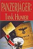 Panzerjager, William B. Folkestad, 1572491825