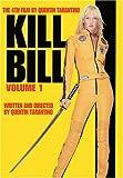 Kill Bill: Vol. 1 poster thumbnail