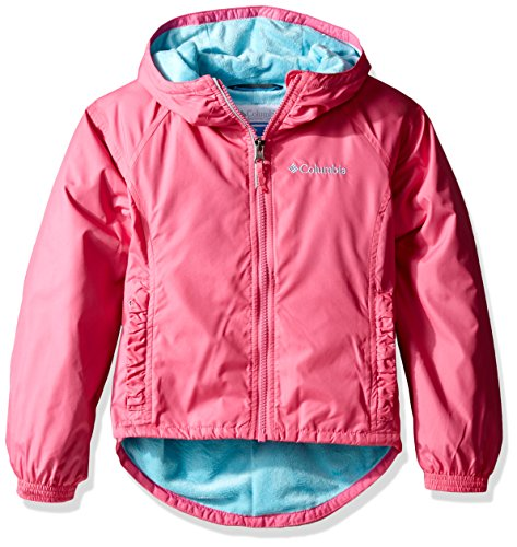columbia-big-girls-ethan-pond-jacket-wild-geranium-medium