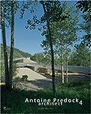 Architect, Antoine Predock, 0847828492