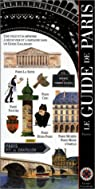 Le guide de Paris par Gallimard