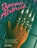 Dynamic Airbrush, David Miller and Jim Effler, 0891346996