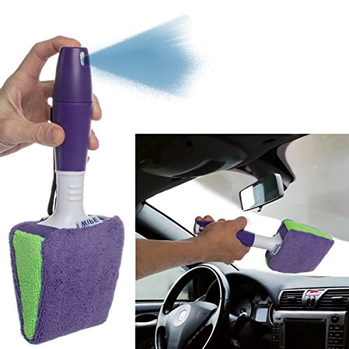 go duster spray - 1