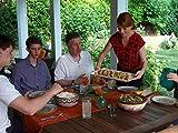 Sunday Family Food