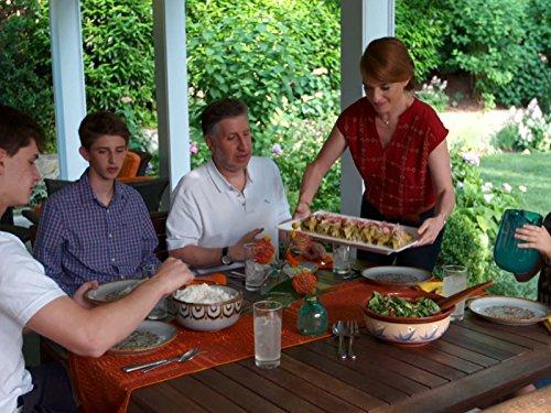 - Sunday Family Food