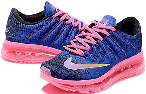 nike-fashion-womens-air-max-2016-running-shoe