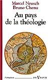 Au pays de la théologie par Chenu