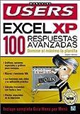 Microsoft Excel XP 100 Respuestas Avanzadas, Claudio Sanchez, 987526105X
