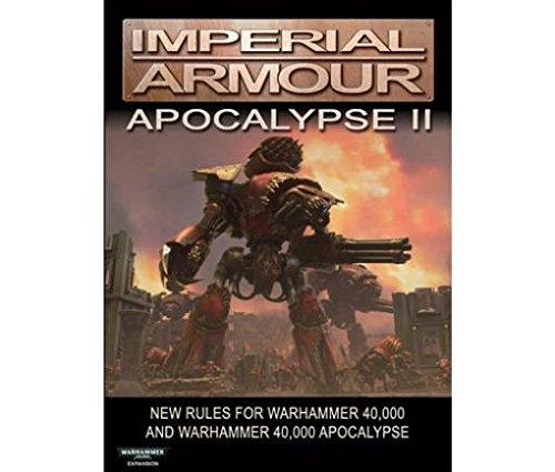 imperial apocalypse - 4