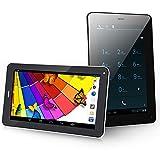 inDigi Android 4.2 Wireless Smart Phone Tablet Mega 7.0