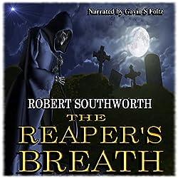 The Reaper's Breath