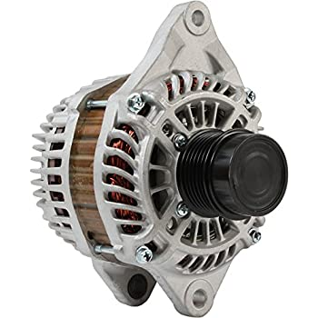 new alternator fits chrysler sebring dodge. Black Bedroom Furniture Sets. Home Design Ideas