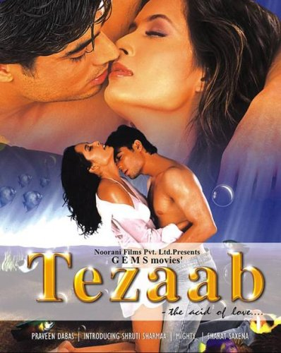 tezaab acid of love movie instmank