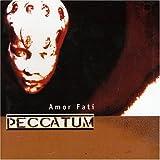 Amor Fati By Peccatum (2000-09-25)