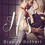 His | Brenda Rothert